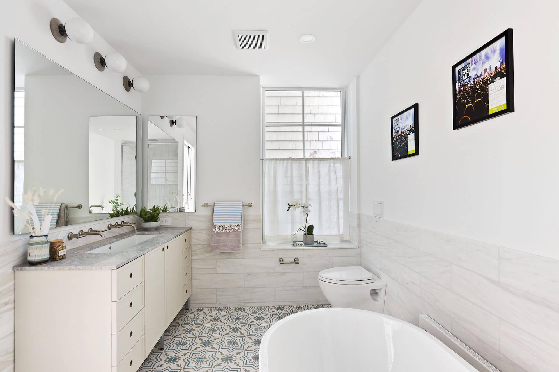 MUR: 155 Noble Street – Bath